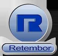 Retembor